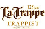 LaTrappe-logo