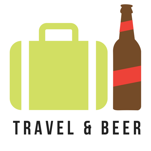 Travel and Beer